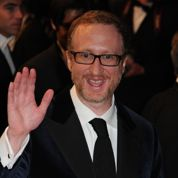 James Gray écrit un film de science fiction