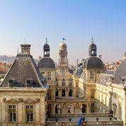 À Lyon aussi, l'UMP s'en remet à une primaire
