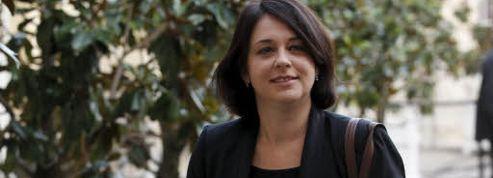 Sylvia Pinel a déclenché la colère des autoentrepreneurs