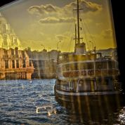 Istanbul se met à l'avant-garde