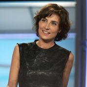 France Télévisions puise dans le vivier Canal +