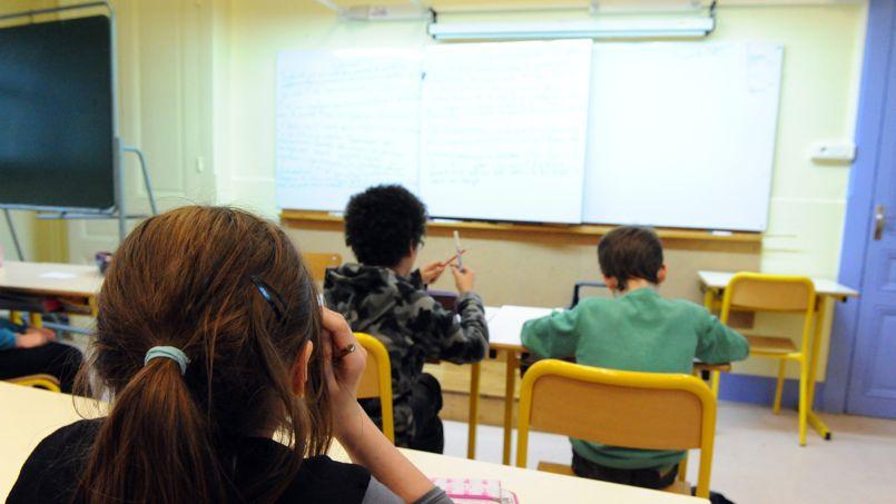 Le remplacement des enseignants a fait, cette année encore, l'objet de nombreuses réclamations auprès du médiateur de l'Éducation Nationale.