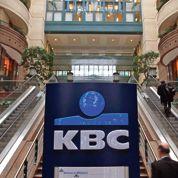 Subprime: la justice française poursuit KBC