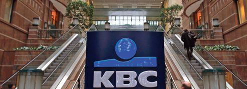 Subprime: la justice française poursuit la banque belge KBC