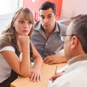 Pourquoi consulter avant une grossesse ?
