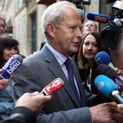 Paris: une primaire UMP dans le désordre