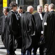 Bettencourt: 12 avocats saisissent le parquet