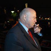 Lobbying : l'industrie du tabac en flagrant délit