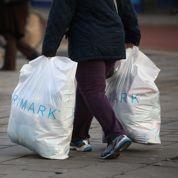 Primark ouvre deux magasins en France