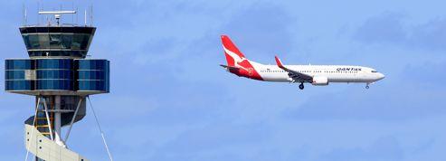 Quels sont les risques d'urgence médicale en avion?