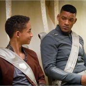 After Earth: une ode à la Scientologie?