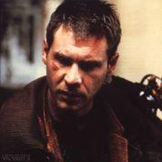 Les fans de Blade Runner inquiets
