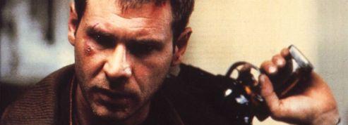 Les fans de Blade Runner inquiets pour la suite