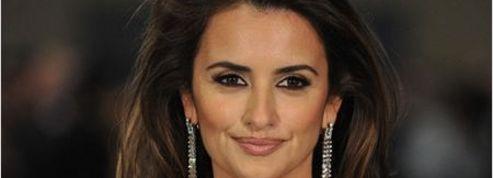 Penélope Cruz pourrait être la prochaine James Bond girl