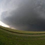 3 chasseurs de tornades tués en Oklahoma