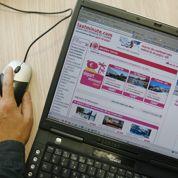 Enquête sur les prix des voyages en ligne