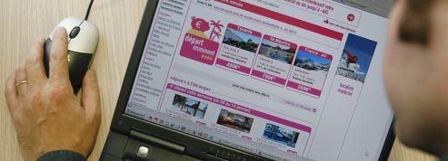 La Cnil enquête sur les prix des voyages en ligne