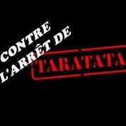 Taratata :les fans mobilisés, pas les stars