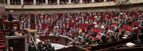 Transparence : la publication du patrimoine des élus très encadrée