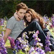 Twilight: les studios poursuivis en justice
