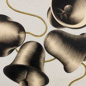 Vente Vasarely: l'annulation surprise