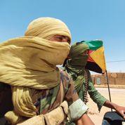À Kidal, le MNLA arrête des soldats maliens