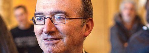 Mariton: baisse du quotient, «la solution la plus injuste sur le plan fiscal»