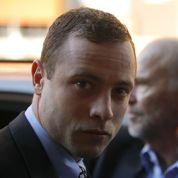 Pistorius retrouvera les juges en août