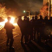 Clichy-sous-Bois: non-lieu demandé pour les policiers