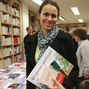Les éditeurs appelés au secours des libraires