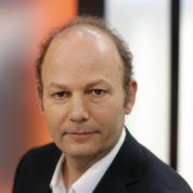 «Mur des cons» : France 3 veut sévir