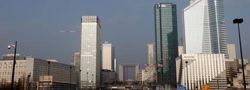 Recul des investissements étrangers en France en 2012