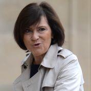 Hollande prêt à tout pour Marseille