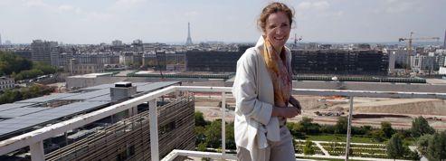 Municipales à Paris: six questions sur les deux candidates