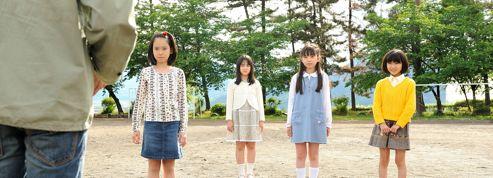 Shokuzai :Kiyoshi Kurosawa fait pénitence