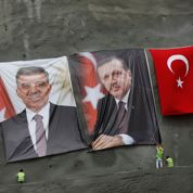 La révolte de Taksim secoue le pouvoir turc
