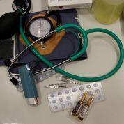 Déserts médicaux : le combat du Québec