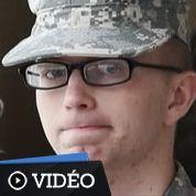 WikiLeaks : Manning déchaîne les passions