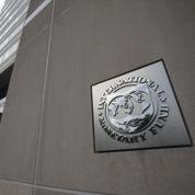 FMI : lafiscalité est «excessive» en France