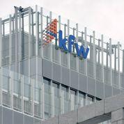 Allemagne inaugure les prêts bonifiés aux PME espagnoles