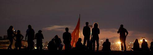 Turquie : les raisons de la colère de la jeunesse laïque