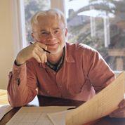 John Adams:«L'opéra m'a toujours intéressé»