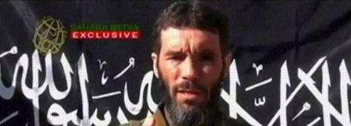 Les États-Unis mettent le prix pour la capture de Belmokhtar