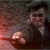 Daniel Radcliffe rêve de Star Wars