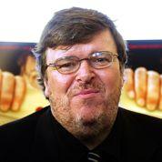 Newtown : les parents contre Michael Moore