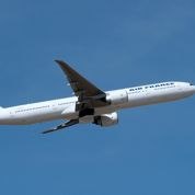 Air France va alourdir son plan d'économies