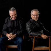 Retrouvailles pour Spielberg et Day-Lewis