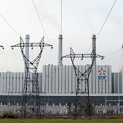 Tarifs EDF : Hollande exclut la hausse de 9,6%