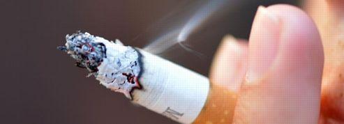 Cigarettes: vers une double hausse des prix en juillet et en octobre