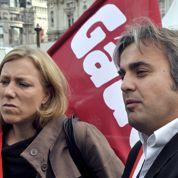 Paris : le Parti de gauche monte sa liste
